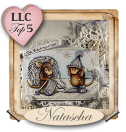 nataschas-blog.blogspot.de/2015/11/house-mouse-and-friends-mid-way.html