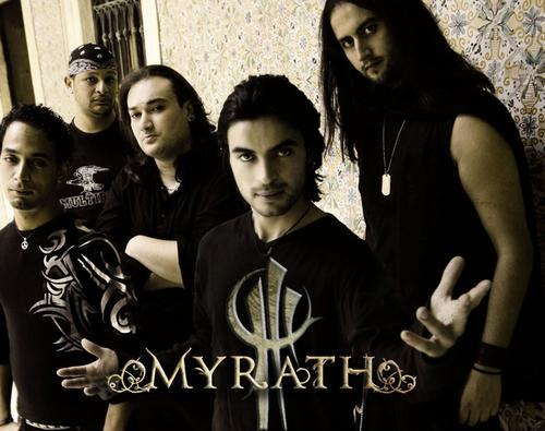 band_myrath.jpg