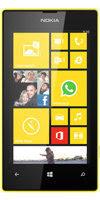 Netzoone Nokia+Lumia+720 Daftar Harga Hp Nokia Lumia Terbaru Januari 2014