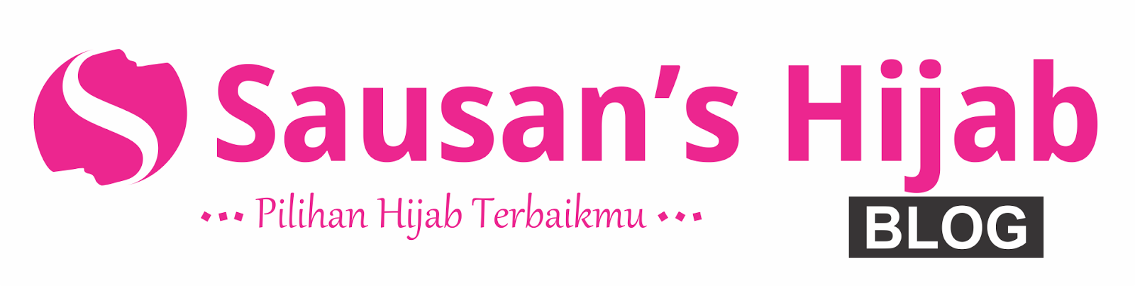 Jilbab Bekasi | Pilihan Hijab Terbaik di Bekasi