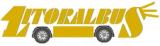 LitoralBus 8