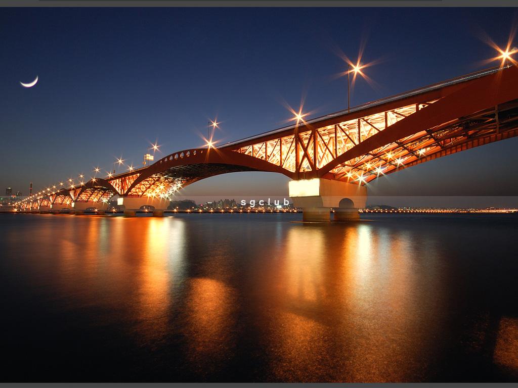 fotos estupendas de ciudades del mundo de noche londres australia ...