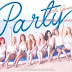 Buy SNSD's single 'PARTY'