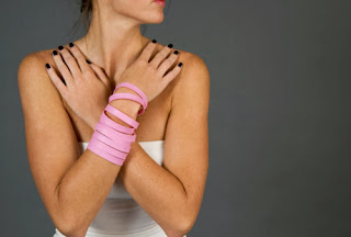 Permalink to Beware, Oxygen Deficiency Could Aggravating Breast Cancer