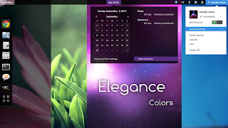 gnome_shell_elegance_colors