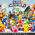 Super Smash Bros for 3DS : Review