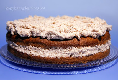 walnut_cake