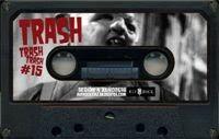 Trash!#15 (4 xuño)