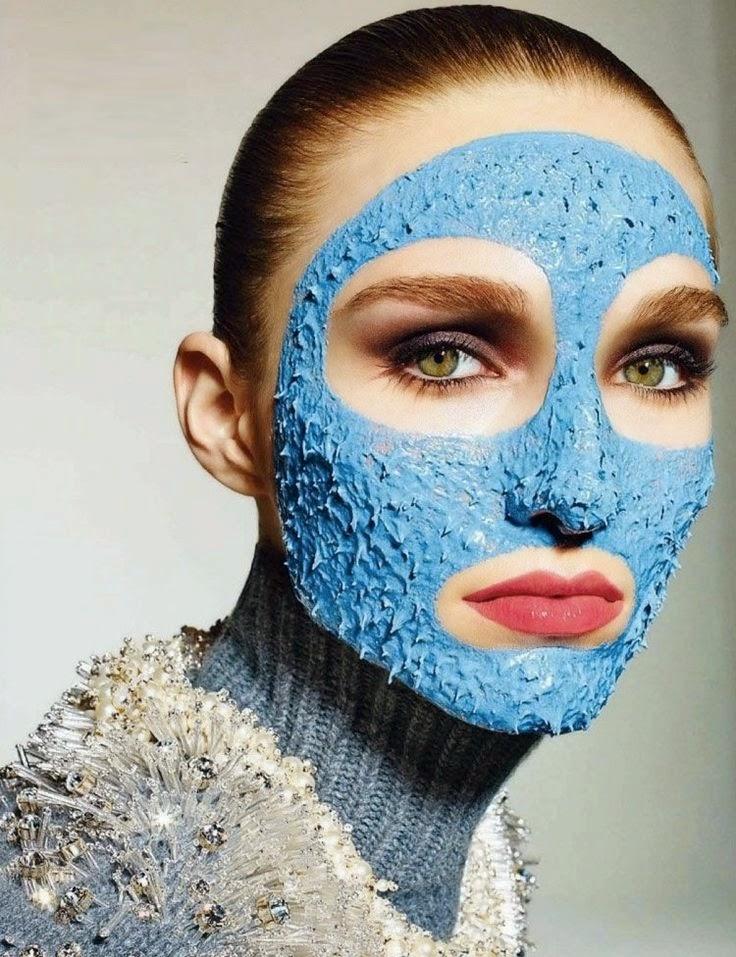 #DrShaziaAli #SkinEd #beauty #Masks