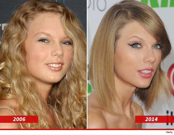 This Is Oddzout Blogspot Is Tmz Saying Taylor Swift Has