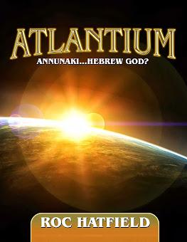 READ ATLANTIUM BOOKS