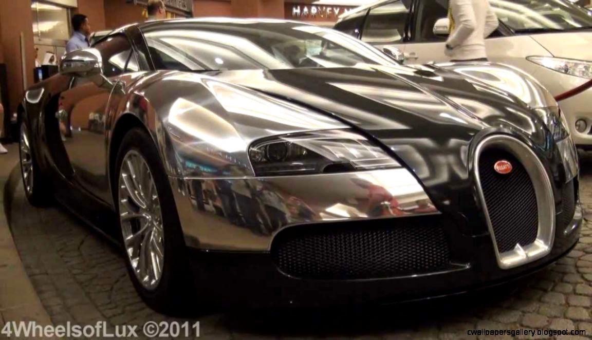 View Original Size. Bugatti Veyron Super Sport GOLD Inside Look Forza  Motorsport 5
