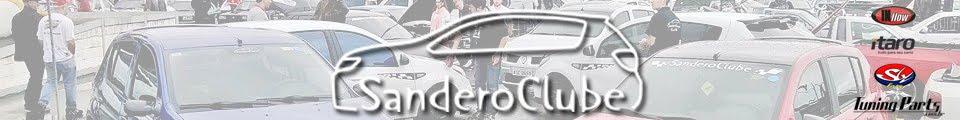 SanderoClube - Notícias