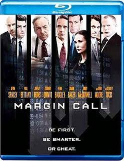 Margin Call – O Dia Antes do Fim Legendado 2011