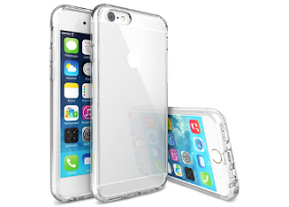 Nearbuy : Buy Remax case for iPhone 6/6S And iPhone 6Plus/6SPlus With get Extra 20% OFF – BuyToEarn