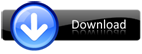 download game race injection terbaru terlengkap gratis