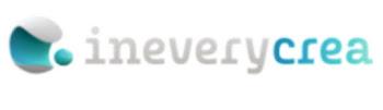 INEVERYCREA