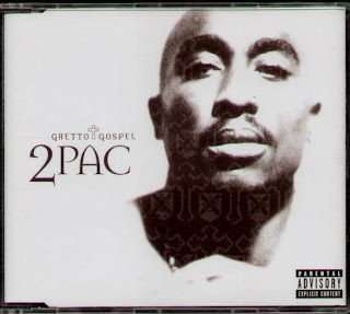 2pac-Ghetto_Gospel_(Remastered)-2003-2pacmp3