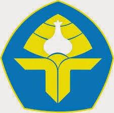 Logo Politeknik Negeri Bali