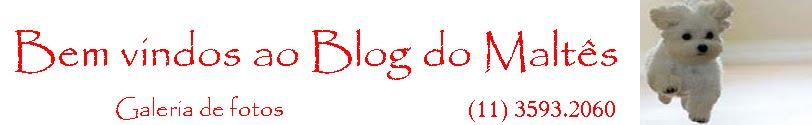 Galeria de Fotos de Euamomaltes e Blog do Maltês