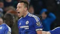 Chelsea vs Everton 3-3 Video Gol & Highlights