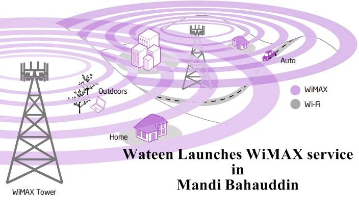 wateen packages Wateen has launched the wow packages as reported by industry insider at tgp, here are the detailed new pricesthese prices, if correct, are quite impressive it looks like no cap, unlimited internet is becoming an affordable reality in pakistan.