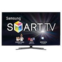 Samsung UN55ES7003