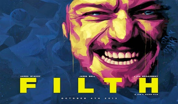 filth-il-lercio-film-james-mc-avoy