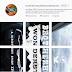 Land Rover se pasea por Instagram