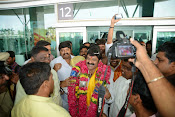 Balakrishna Files Nomination from Hindupur-thumbnail-17