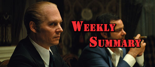 weekly-summary-black-mass-johnny-dep