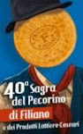 Sagra del Pecorino