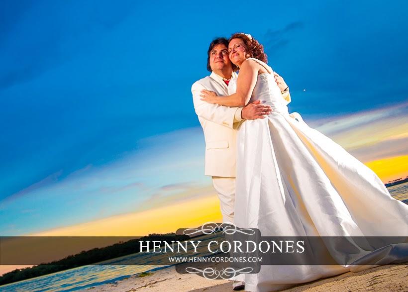 henny cordones fotografía: fotografo de bodas: tips para una buena
