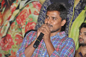 Kaai Raja Kaai Trailer launch photos-thumbnail-13