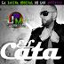 El Cata - No Ta Pa Mi (NUEVO 2012) by JPM