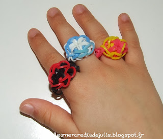 http://lesmercredisdejulie.blogspot.fr/2014/03/bagues-creastic-bracelet.html