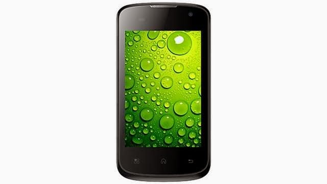 How To Flash karbonn A5s MTK Smartphone With SP Flash Tools