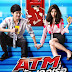 Download Subtitle Indonesia Thai Movie ATM / Er Rak Error 2012