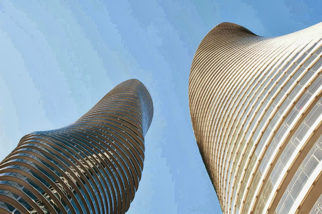 02-Absolute-World-Towers-wins-Emporis-Skyscraper-Award-2012