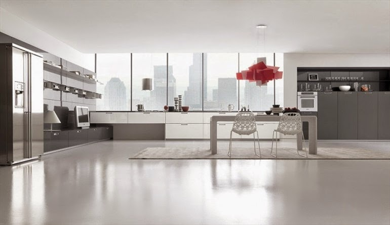 minimalist home design decor, minimalist interior, minimalist kitchen decor and furniture