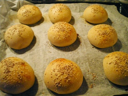 Cucinare storie pane e corteccia for Cucinare e congelare