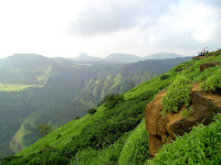 lonavala-hill-station-in-india