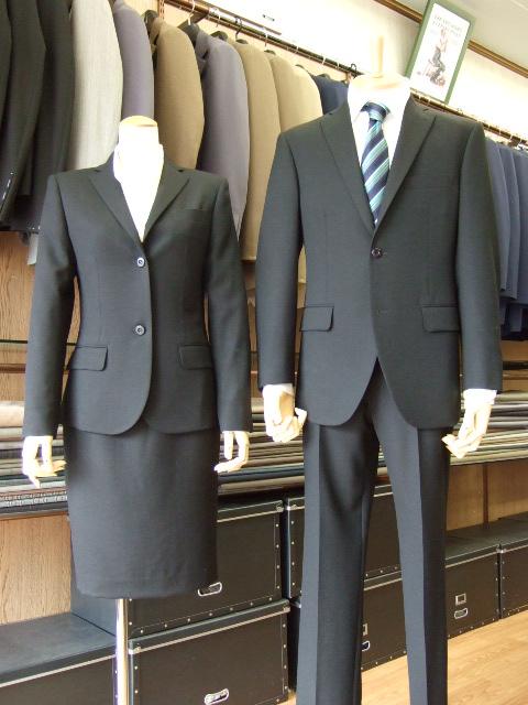 リクルートスーツの画像 p1_36