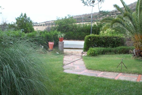Plaza espa a revista xl semanal ken follet entrevista for Jardin de invierno pablo neruda