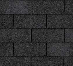 bourne grey roof shingles