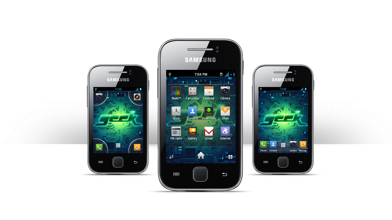 rom jellyblast v3 upgrade android upgrade samsung galaxy y gt s5360 ke