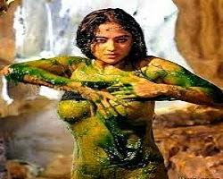 Foto Hot Dewi Persik yang sangat Sensasional