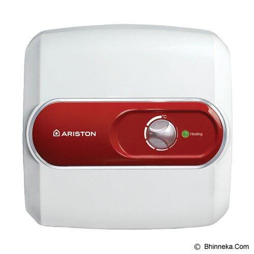 Ariston Nano 10