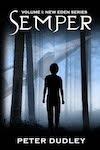 SEMPER, a novel