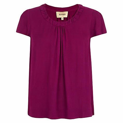 http://www.johnlewis.com/havren-pretty-pleated-blouse-logan-berry/p1697332?s_afcid=af_92295&awc=1203_1418112744_61e831af65a9cb0c850214090130a173